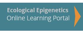 online learning platform on plant epigenetics
