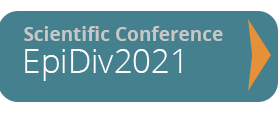 EpiDiv2021 congress