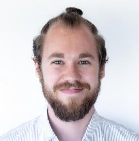 Adam Nunn's picture