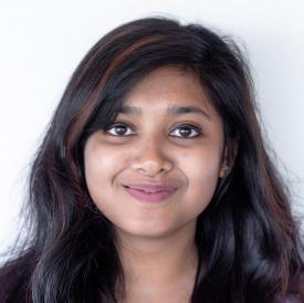 Anupoma Niloya Troyee's picture