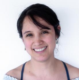 Daniela Ramos Cruz's picture