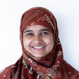 Samar Fatma's picture