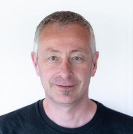 Stefan Rensing's picture