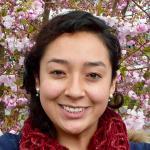 Maria Estefania Lopez's picture